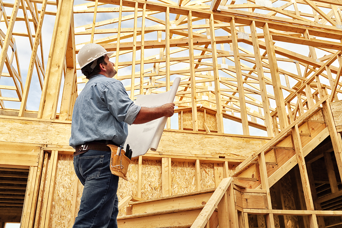 What You Should Know About Construction This Year