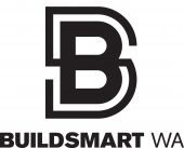 Buildsmart WA logo