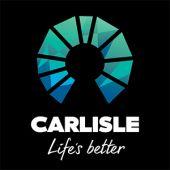 Carlisle Homes logo