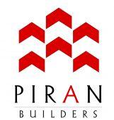 Piran Builders logo