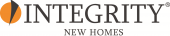 Integrity New Homes Adelaide South logo