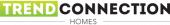 Trend Connection logo