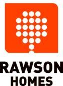 Rawson Homes logo