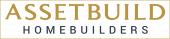 Assetbuild logo