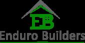 Enduro Builders logo