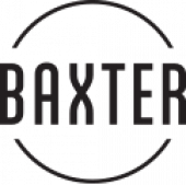 Baxter Project Homes logo
