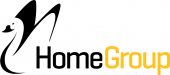 Home Group (VIC) logo