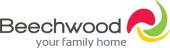 Beechwood Homes logo