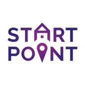 StartPoint logo