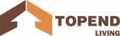 Topend Living logo