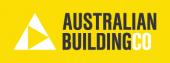 Australian Building Company logo