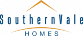 Southern Vale Homes logo