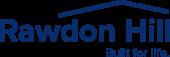 Rawdon Hill logo