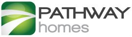 Logo of Pathway Homes (QLD)