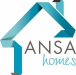 Logo of ANSA Homes (NSW)