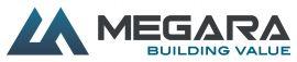 Logo of Megara (WA)