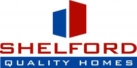 Logo of Shelford Quality Homes (WA)