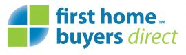 First Home Buyers Direct logo