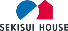 Logo of Sekisui House (QLD)