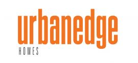 Logo of Urbanedge Homes (VIC)