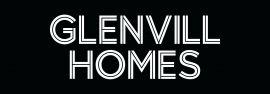 Glenvill Custom Homes logo