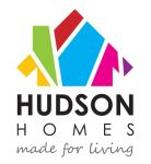 Logo of Hudson Homes (NSW)