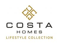 Logo of Costa Homes (QLD)