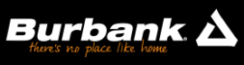 Logo of Burbank  (NSW)