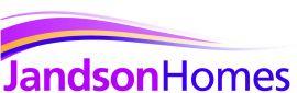 Jandson Homes logo