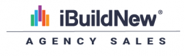Logo of iBuildNew  (NSW)