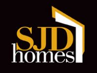 Logo of SJD Homes (VIC)