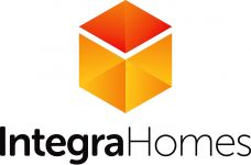 Logo of Integra Homes (QLD)