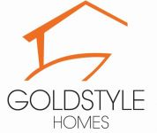 Gold Style Homes logo