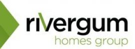 Logo of Rivergum Homes Group (SA)