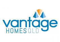 Logo of Vantage Homes QLD (QLD)