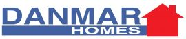Logo of Danmar Homes (WA)