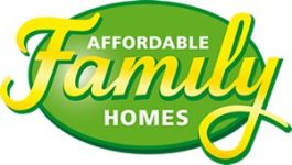 Logo of Affordable Family Homes (VIC)