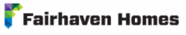 Logo of Fairhaven Homes  (VIC)