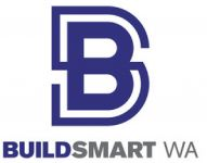 Logo of Buildsmart WA (WA)
