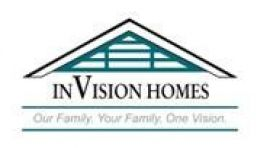 Logo of Invision Homes (QLD)