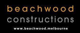 Beachwood Constructions logo