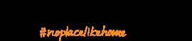 Logo of Burbank (SA)