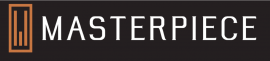 Logo of Masterpiece Homes (VIC)