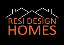 Logo of Resi Design Homes (QLD)
