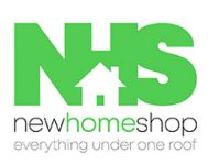 Logo of New Home Shop (VIC)