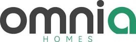 Logo of Omnia Homes (VIC)