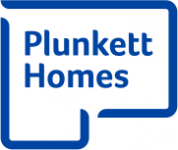 Logo of Plunkett Homes (WA)