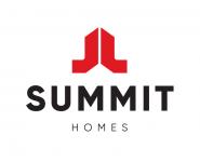 Logo of Summit Homes (WA)