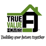 Logo of True Value Homes (VIC)