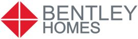 Logo of Bentley Homes (VIC)